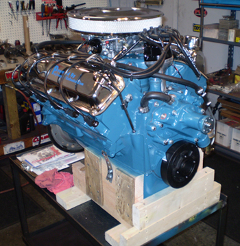 ZuYckD as well 1253133 Distributor Installation Rookie Question S moreover Watch as well Ford Windsor engine 289 HiPo  K Code also T776 Detail Ordre De Feu Des Moteurs. on 1968 mustang firing order
